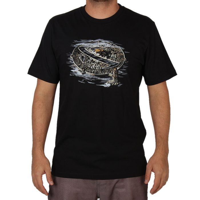 Camiseta-Lost-Atlantis