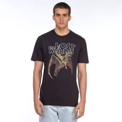 Camiseta-Lost-Amazonas-Warrior