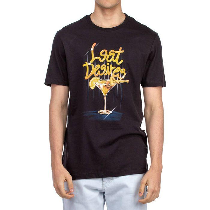 Camiseta-Lost-Desires