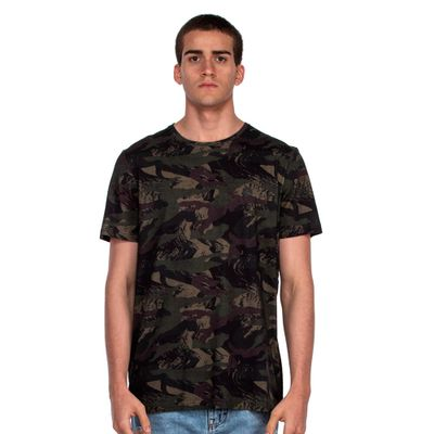 Camiseta-Lost-Camo-Tape-Lateral