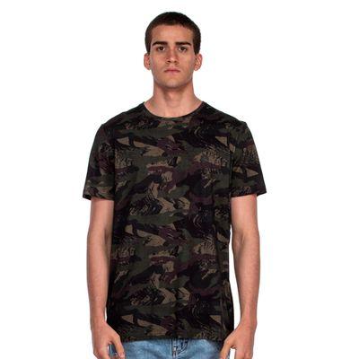 Camiseta-Lost-Camo-Tape-Lateral