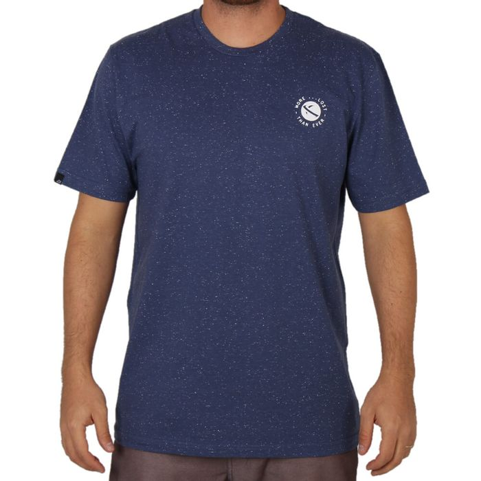 Camiseta-Lost-More-Lost