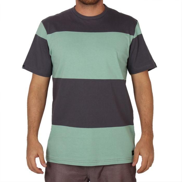 Camiseta-Lost-Especial-