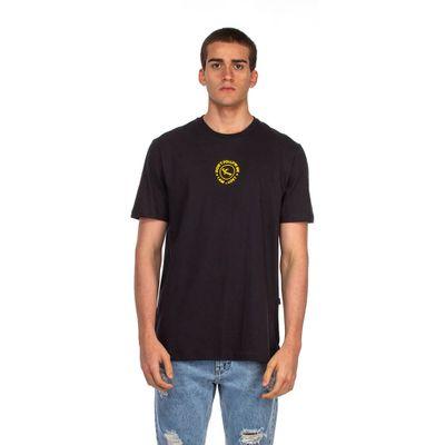 Camiseta-Lost-I-m-Lost