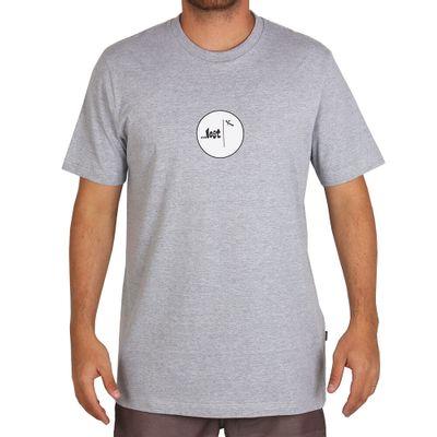 T-shirt-Lost-Circle-Lost
