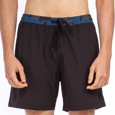 Lazy-Shorts-Lost-Cammo