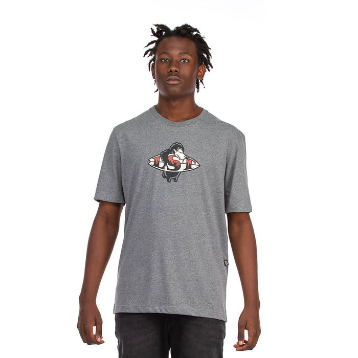 Camiseta-Lost-Board-Sheep