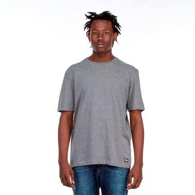 Camiseta-Lost-Statue-Of-Liberty