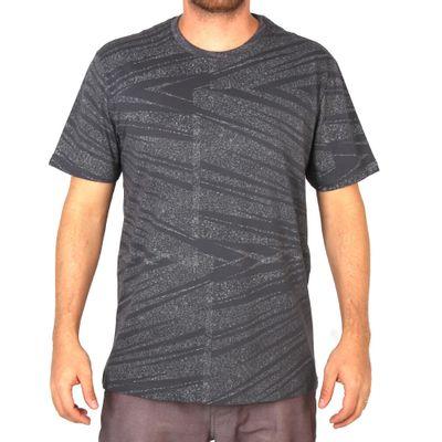 Camiseta-Especial-Lost-Opium-Shard