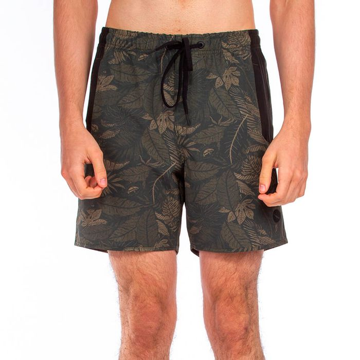 Shorts-Lost-Lazy-Jungle