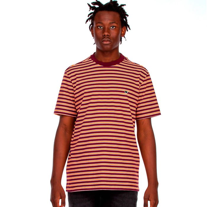 Camiseta-Lost-Fio-Tinto-Jobless