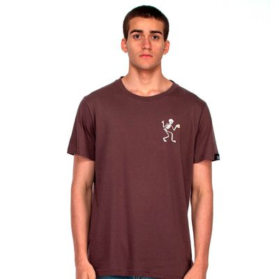 Camiseta-Lost-Dead-Can-Dance