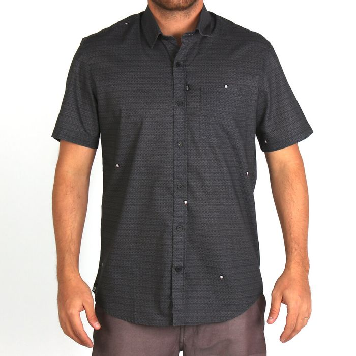 Camisa-Lost-Sheep-Invader