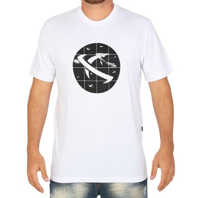 Camiseta-Lost-Space-Saturn