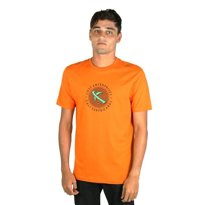 Camiseta-Lost-Optics
