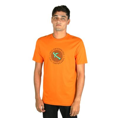 Camiseta-Lost-Optics