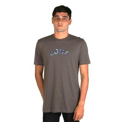 Camiseta-Lost-Fireman