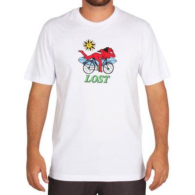 Camiseta-Lost-Hofmann