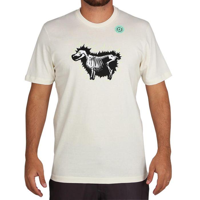 Camiseta-Lost-Shocked-