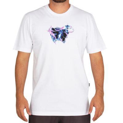 Camiseta-Lost-Leghtning-Sheep