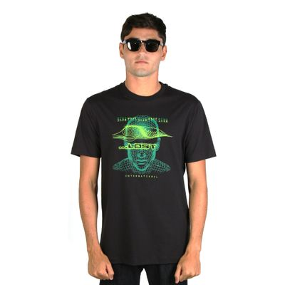 Camiseta-Lost-Brainwave