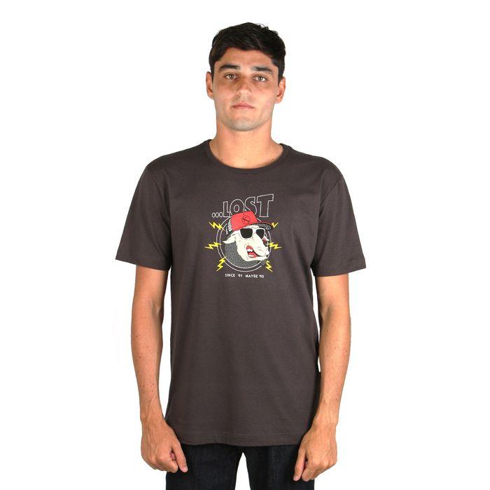 Camiseta-Lost-Boys