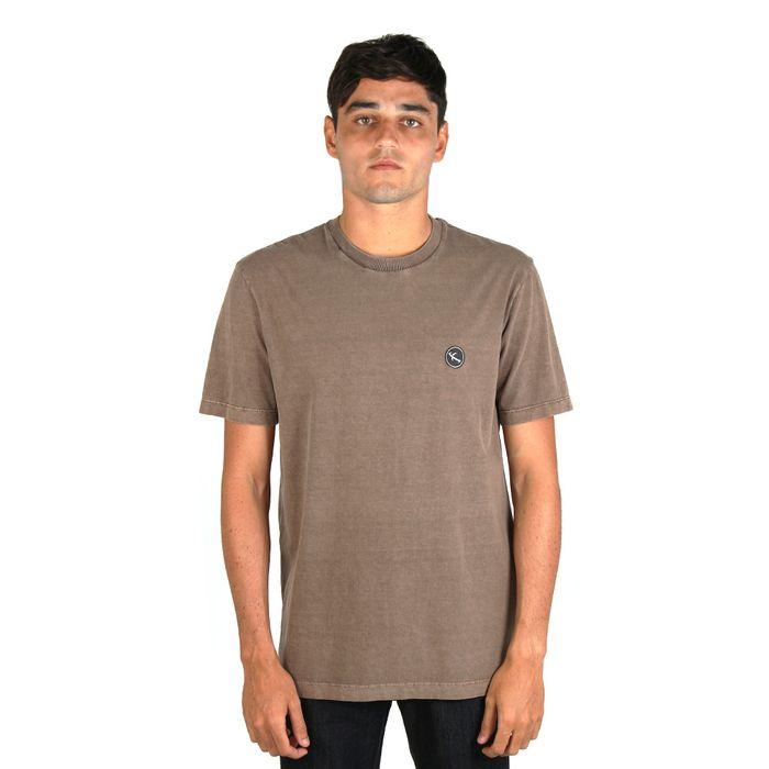 Camiseta-Lost-Washed-Elipse