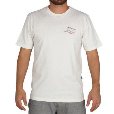 Camiseta-Lost-Pulsate