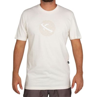 Camiseta-Lost-Lighting-Bolt