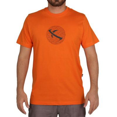 Camiseta-Lost-Lighting-Bolt