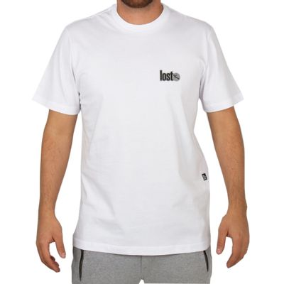 Camiseta-Lost-Slackers
