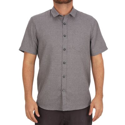 Camisa-Lost-Urban