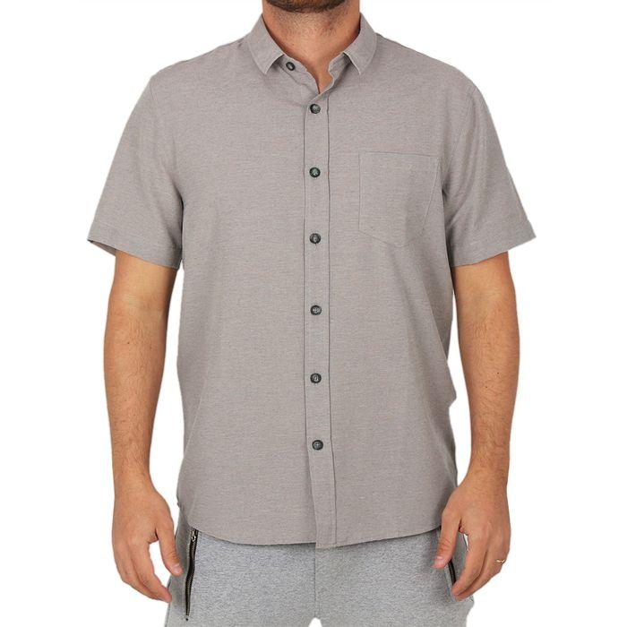 Camisa-Lost-Innova