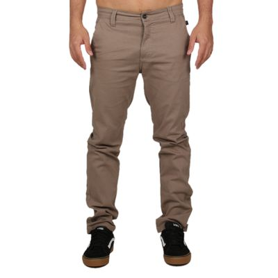 Calca-Casual-Lost-Chino