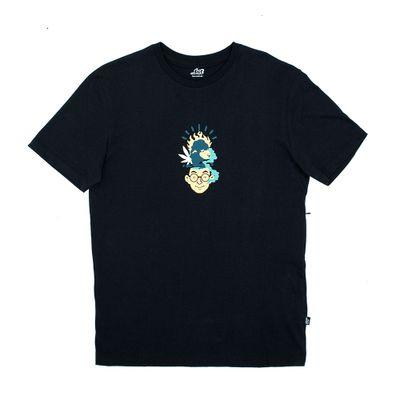 Camiseta-Lost-Bem-Bolado-0