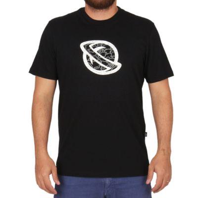 Camiseta-Lost-Cammo-Sheep-Saturn-0