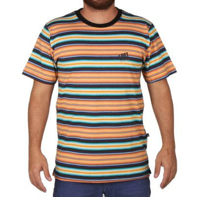 Camiseta-Lost-Sunset-Stripe-Cali-0