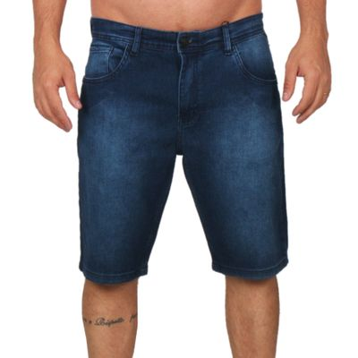 Bermuda-Jeans-Lost-Relaxed-Blue-Median-0