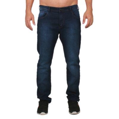 Calca-Jeans-Lost-Blue-Black-0