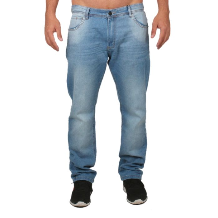 Calca-Jeans-Lost-Blue-Media-0