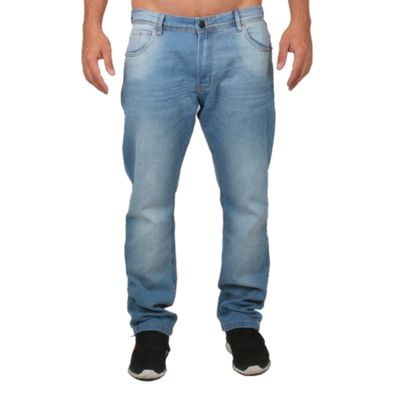 Calca-Jeans-Lost-Blue-Media-0