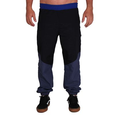 Calca-Lost-Track-Pants-Worldwide-0