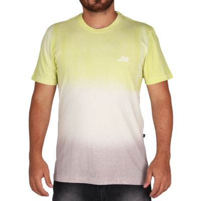 Camiseta-Lost-Fresh-Start-Gradation-0