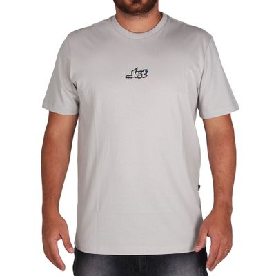 Camiseta-Lost-Fresh-Start-Silver-0