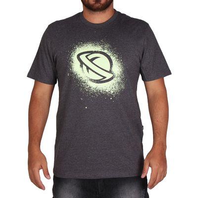 Camiseta-Lost-Stencil-0