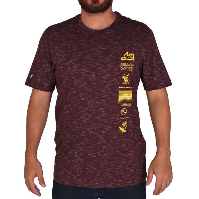 Camiseta-Lost-Camo-Tape-0