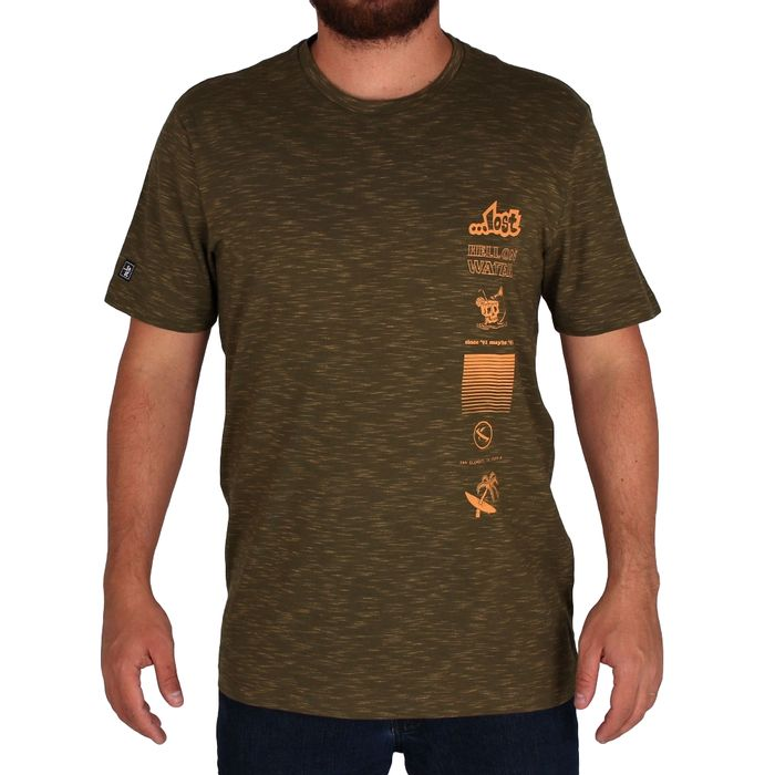 Camiseta-Lost-Camo-Tape-0