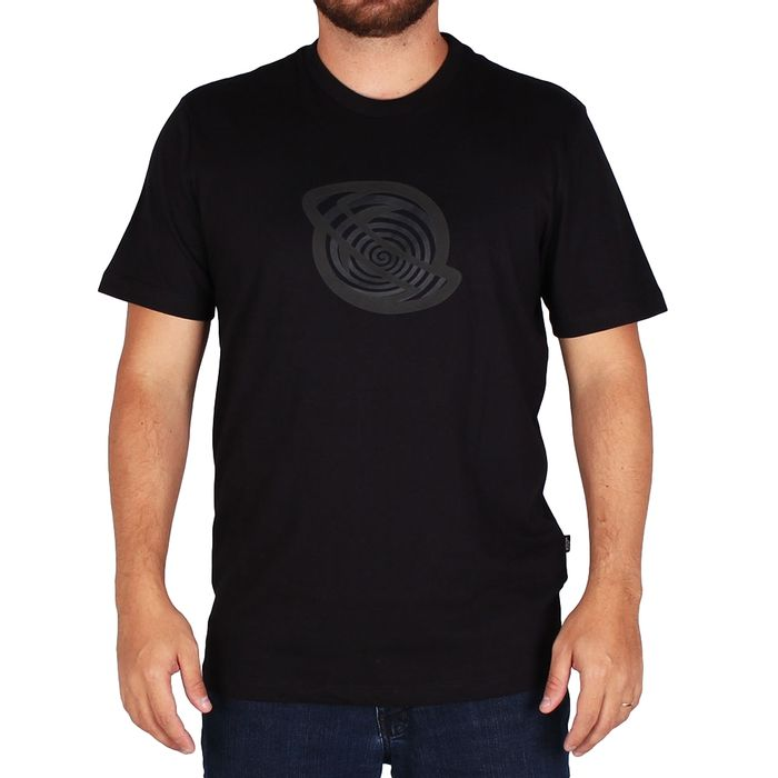 Camiseta-Lost-Twist-Logo-0