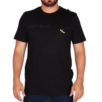 Camiseta-Lost-Dont-Do-It-0