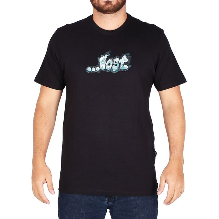 Camiseta-Lost-Bottons-0